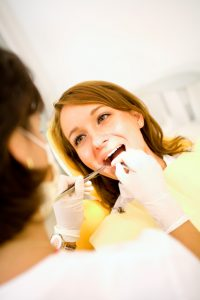 Brampton dentist provides comfortable root canal treatments.